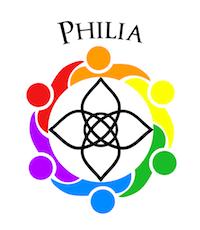 Philia Center